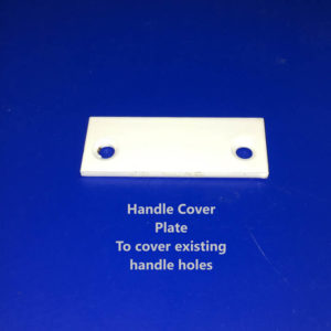 Handle Cover Plate